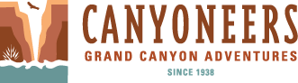 Canyoneers Logo